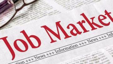Job-Market-780x350
