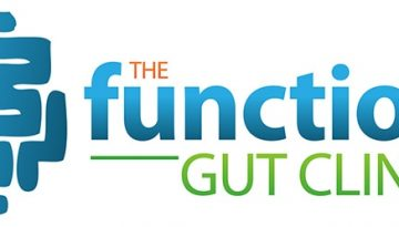 Gut-Clinic-Logo-1